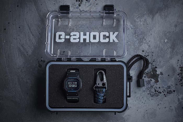 g shock 限量 版 2017
