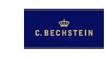 C. Bechstein (貝希斯坦)